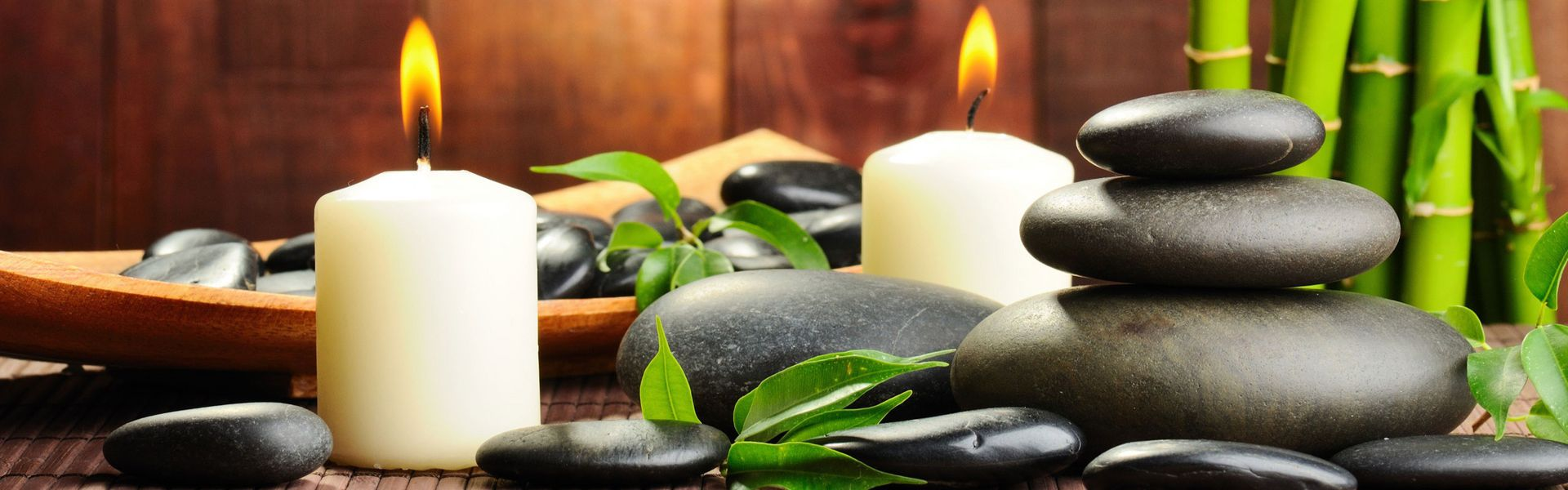 salon-de-masaj-craiova